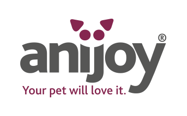 Your pet will love it