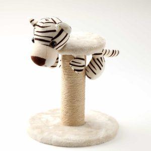 Kratzbaum Tiger